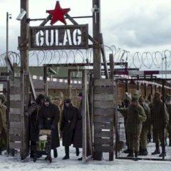 Gulag1-800x400-800x400
